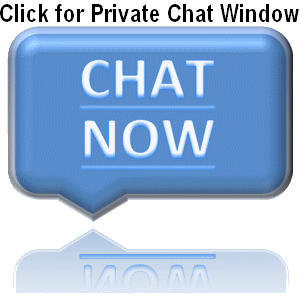 chatnowtransparent