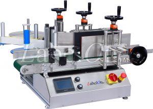 Mini 500_mini labeling machine